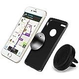 Cooper Navigator Jr. Universal Handy Smartphone Magnet Auto Air Vent Display Mount