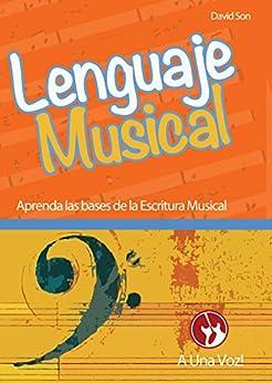Lenguaje Musical: Aprenda las bases de [Davidson]