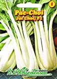 Pac Choi Joi Choi F1 (Portion)