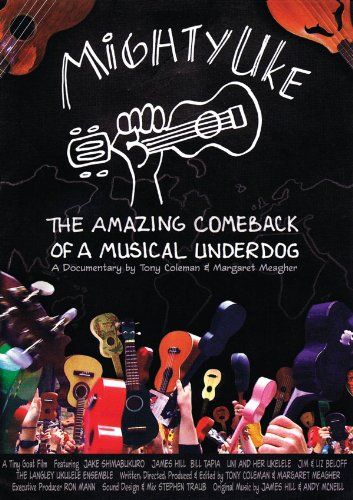 Amazing Comeback of a Musical