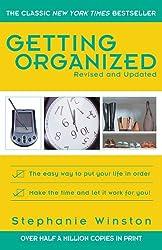 Getting Organized (English Edition)