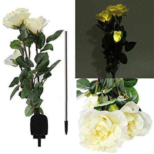 bluelover-1-x-solar-power-3-led-rose-blume-licht-garten-hof-rasen-dekor-weiss