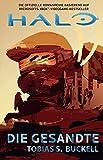 Halo: Die Gesandte bei Amazon kaufen