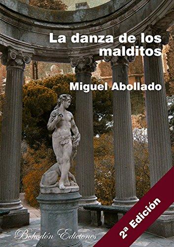 La danza de los malditos por Miguel Abollado