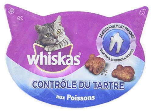 whiskas-controle-du-tartre-friandises-pour-chats-boite-de-40-g-lot-de-8