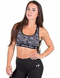 259d6e1c598b62 Suchergebnis auf Amazon.de für: Bodybuilding - BHs / Unterwäsche ...