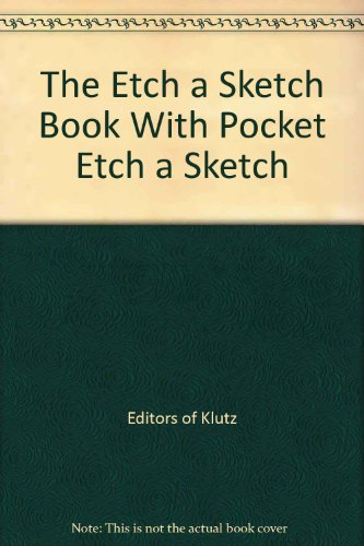 the-etch-a-sketch-book-with-pocket-etch-a-sketch