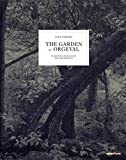 Paul Strand - The Garden at Orgeval by Joel Meyerowitz(2012-10-31) - Aperture - 01/01/2012