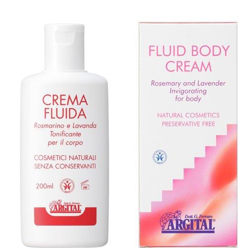 argital-crema-fluida-corporal-200-ml