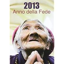 2013 anno della fede