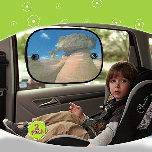 big-ant-coche-parasol-para-ventana-lateral-scenery-design-baby-car-parasol-protector-solar-proteccin