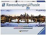 Ravensburger 15162 Frankfurt am Main - 1000 Teile