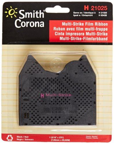 smith-corona-21025-cinta-de-maquina-de-escribir-color-negro