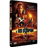 Le Roi Scorpion