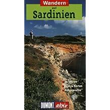 Wandern auf Sardinien