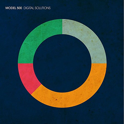 Preisvergleich Produktbild Digital Solutions