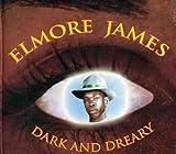 Elmore James Blues regionale