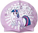 Vision One Kinder Badekappe My Little Pony