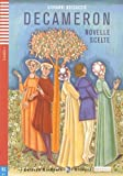 Decameron : Novelle scelte (1CD audio)