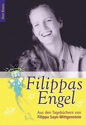 filippas-engel-aus-den-tagebchern-von-filippa-sayn-wittgenstein