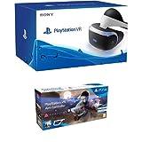 PS VR + Farpoint + Fucile di Precisione