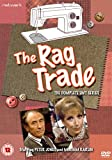 The Rag Trade: The Complete LWT Series [DVD]