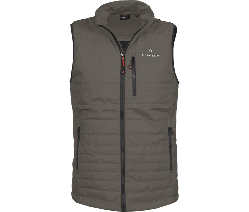 Bergson Outdoor Funktionsweste