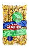 Geriolin K. Miel Limón Con Propóleos - 1000 gr