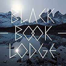 Tundra by BLACK BOOK LODGE (2013-08-03)