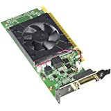 GeForce 605 1GB DMS59**New Retail**