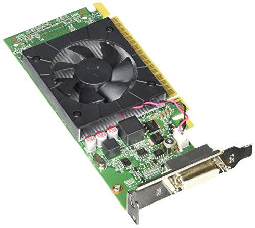 LENOVO GeForce 605 1GB DMS59 Scheda