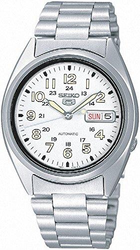 seiko-orologio-automatico-man-snx801k1-350-mm