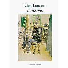 Larssons
