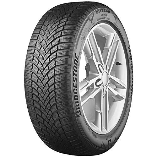 Gomme Bridgestone Blizzak lm005 225 55 R17 101V TL Invernali per Auto