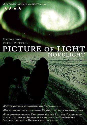 picture-of-light-nordlicht-1-dvd-englische-version