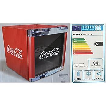 Husky Cool Cube. Latest Take A Quick Look Coca Cola Mini Fridge With ...