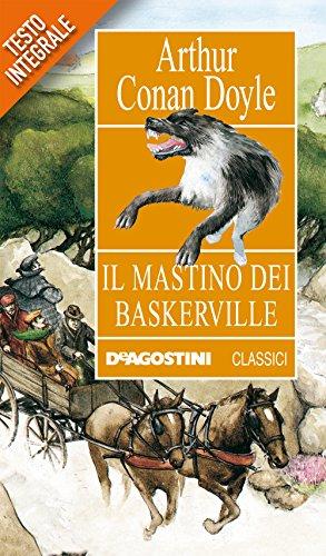 Il mastino dei Baskerville (Classici)
