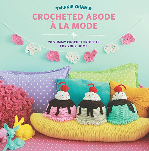 twinkie-chans-crocheted-abode-a-la-mode-20-yummy-crochet-projects-for-your-home