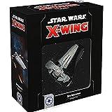 Star Wars: X-Wing 2.Ed. - Sith-Infiltrator • Erweiterungspac
