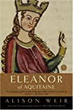Eleanor of Aquitaine: A Life - Best Reviews Guide