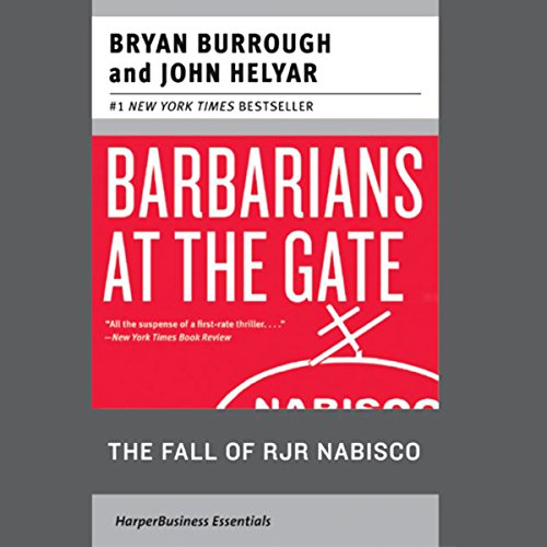 barbarians-at-the-gate-the-fall-of-rjr-nabisco