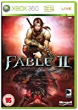 Cheapest Fable 2 on Xbox 360