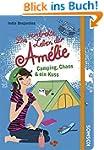 Das verdrehte Leben der Amélie, 6, Ca...