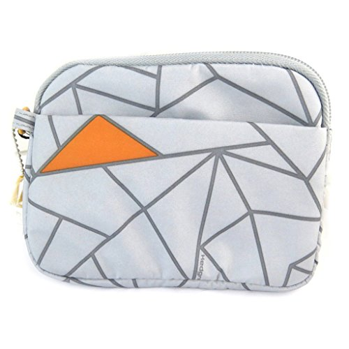 make-up-case-hedgrenfancy-gray-19x11x15-cm-748x433x059