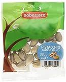 Pistacchio Tostato Salato Noberasco 0,99 - confezione da 12 pezzi da 40g