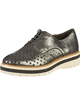 Tamaris Damen 23732 Sneaker