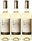 CH Rousseau Monbazillac Vin Blanc Liquoreux 2014 75 cl  ...