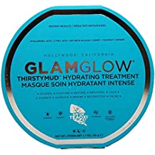 GLAMGLOW Thirstymud Hydrating Treatment, 1er Pack (1 x 50 g)