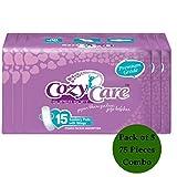 CozyCare Super Soft Premium Grade Combo ...