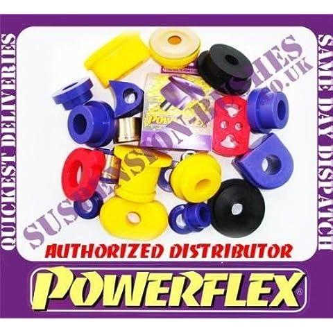 Powerflex PFF63–602BLK Boccola Posteriore Braccio Anteriore